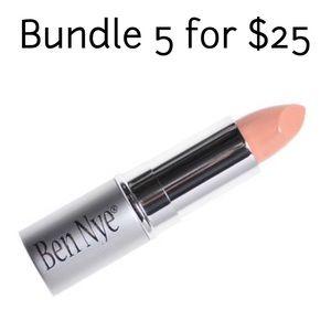 🆕 Ben Nye Lipstick in Nudie LS-55